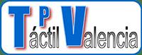TPV Táctil Valencia