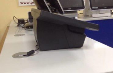 video presentacion del tpv tactil citaq h14 android - tpv tactil valencia