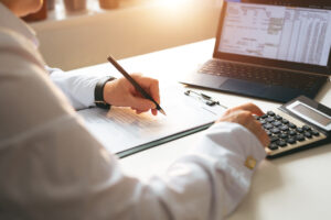 Ley antifraude software de gestion