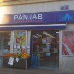 Panjab Supermercado - Equipos completos TPV con software y balanzas